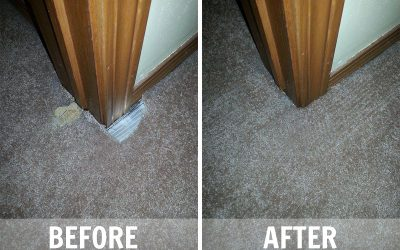 carpet repair1