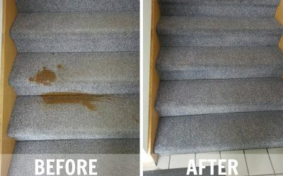 carpet repair4