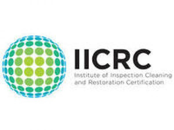 iicrc copy