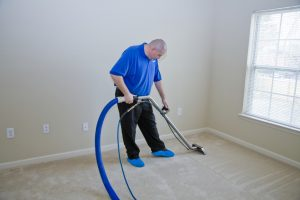 Carpet Cleaning Madison, Professional Carpet Cleaning Madison, Carpet Cleaning Service Madison