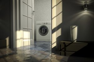 water damage restoration waukesha, water damage waukesha