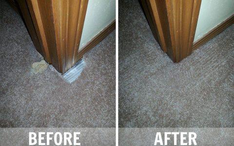 carpet repair1