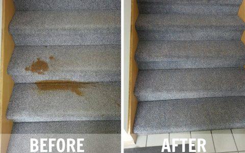 carpet repair4