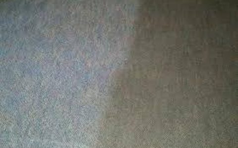 commercial carpet cleaning3