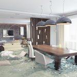 water damage madison, water damage restoration madison, water damage cleanup madison
