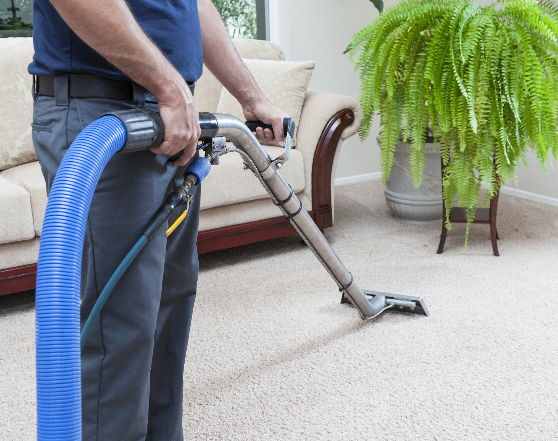 Carpet Repair Services Madison, Carpet Repair Madison