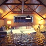 water damage restoration madison