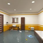 water damage waukesha, water damage restoration waukesha
