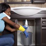 water damage cleanup madison, water damage repair madison, water damage madison
