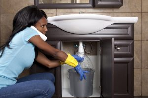 water damage cleanup madison, water damage repair madison, water damage madison