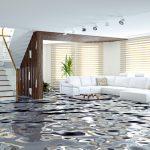 flood cleanup fitchburg, flood restoration fitchburg, flood repair fitchburg