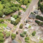 water damage restoration fitchburg, water damage fitchburg, water damage repair fitchburg