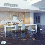 water damage restoration madison, water damage cleanup madison, water damage repair madison