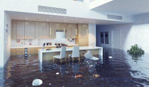 water damage restoration fitchburg, water damage cleanup fitchburg, water damage repair fitchburg