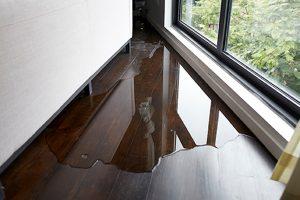 water damage restoration fitchburg, water damage repair fitchburg, water damage cleanup fitchburg